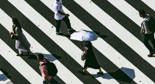 ¿Qué es más importante; la economía, la sociedad o el ambiente cuando se habla de movilidad sustentable?