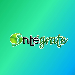 Intégrate Project A.C.